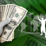 How To Get Extra Cash With Free Programs