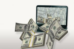 Making Easy Money Online