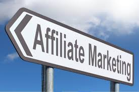 Affiliate Marketing Strategy and Direction